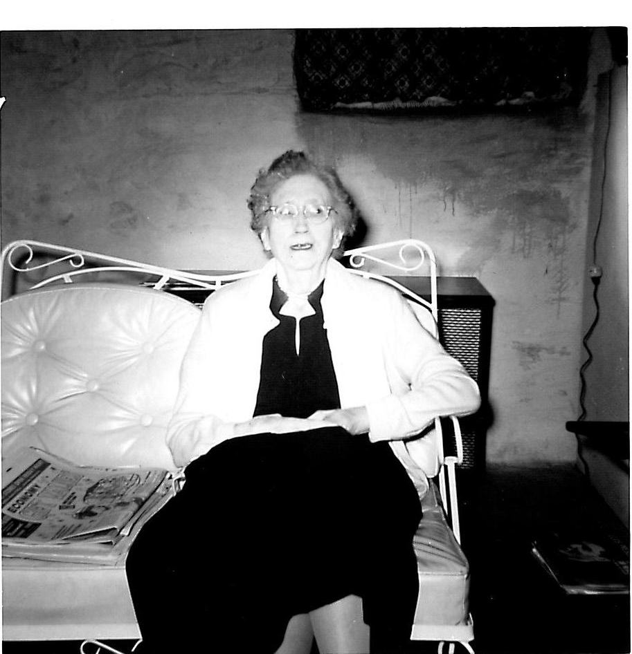 great-grandma-ellis