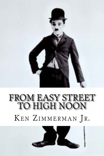 from-easy-street-to-high-noon