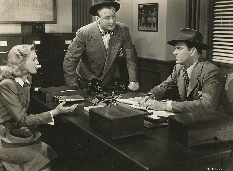 ralphy-byrd-dick-tracy