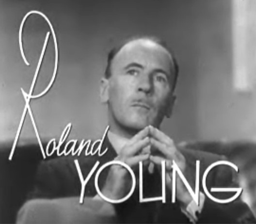 roland-young