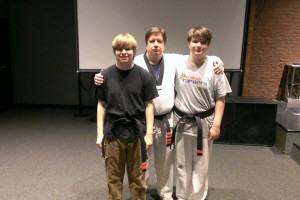 kenneth-caleb-rank-promotions