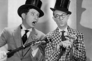 wheeler-and-woolsey
