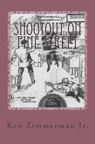 shootout-on-pine-street