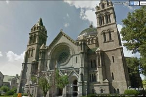 cathedral-basilica-of-st-louis