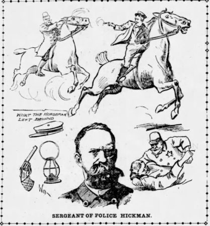 sgt-hickman-and-horse-thief
