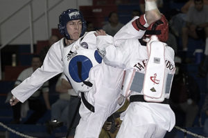 us-air-force-tkd-competition