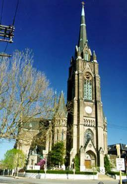 st-francis-de-sales-stl-church