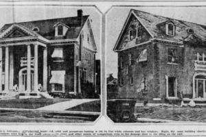 1927-st-louis-tornado