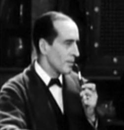 Wontner-Sherlock-Holmes