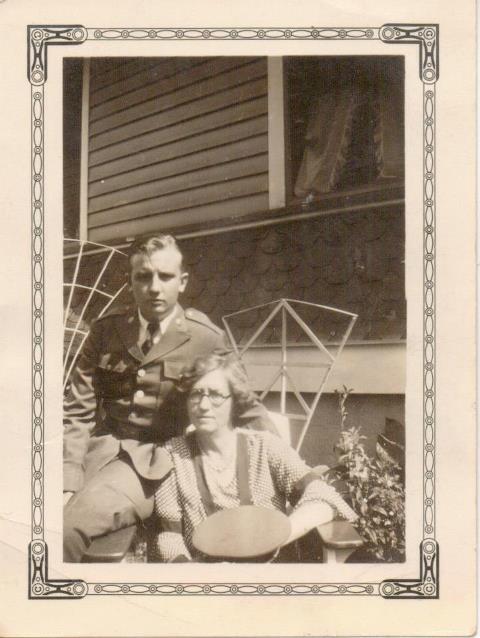 great-grandma-grandpa-ellis