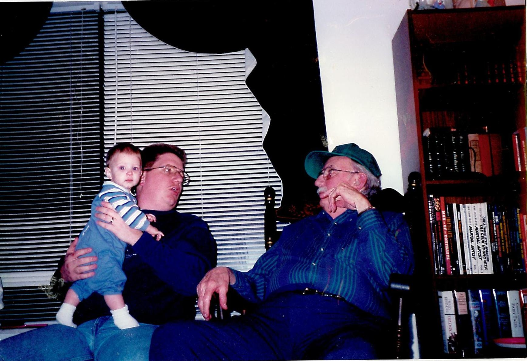 grandpa-trey-me