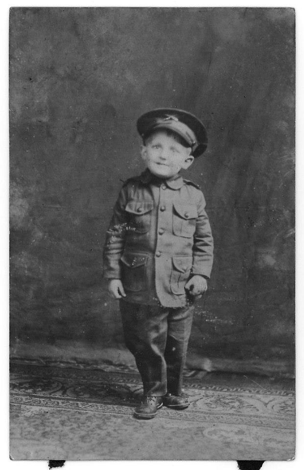 grandpa-ellis-young