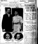 schnarr-front-page
