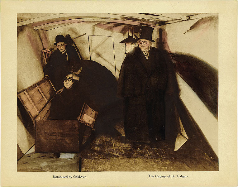 caligari-lobby-card