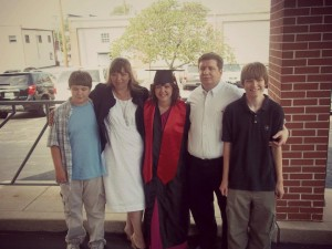 caity-graduation