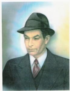 joseph-diaz