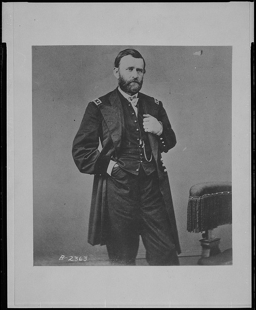 general-grant-civil-war