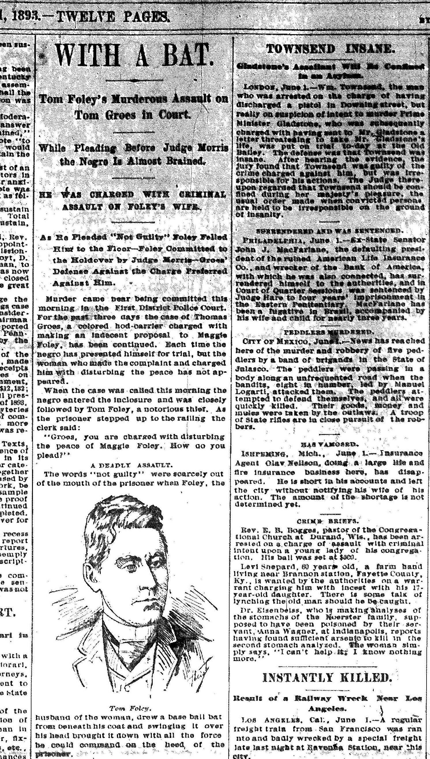 june-11-1893-pd