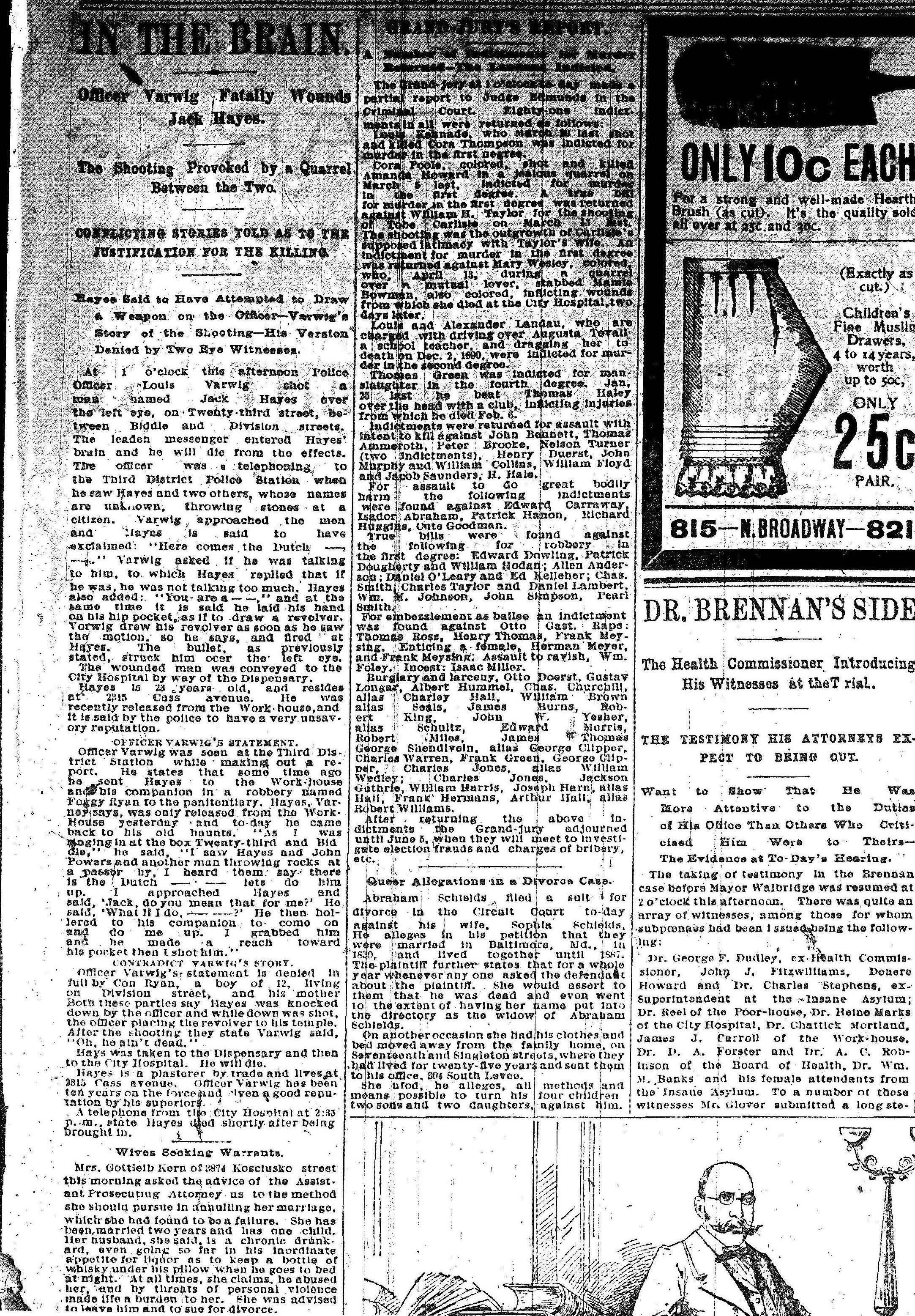 may-17-1893-post-dispatch