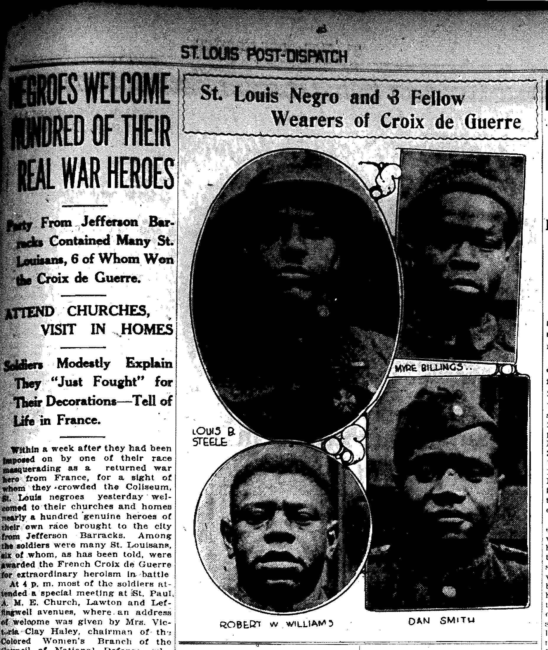 wwi-black-war-heroes