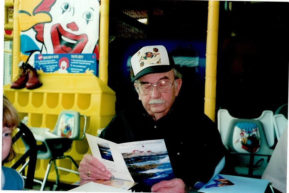 grandpa-ellis-1999