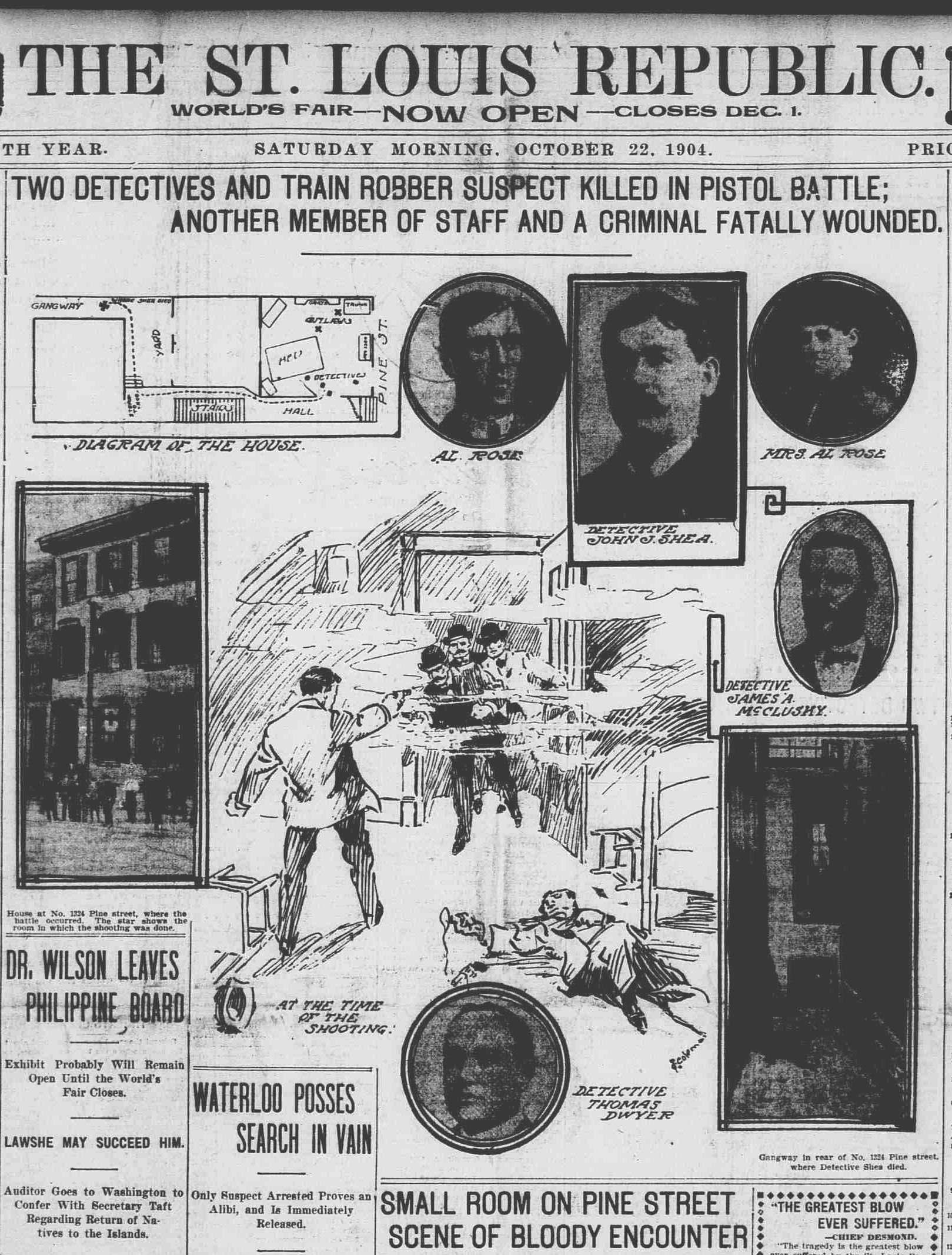 st-louis-republic-oct-22-1904