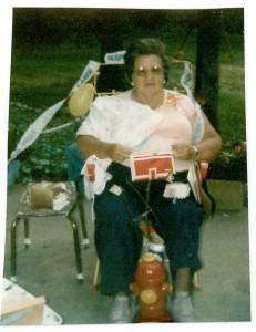 grandma-ellis-birthday