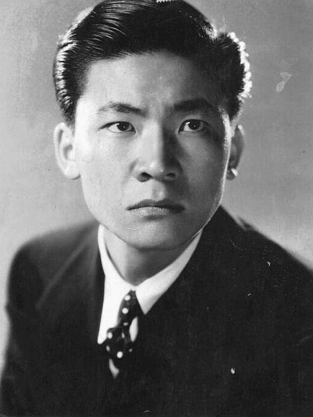 victor-sen-yung