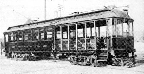 st-louis-streetcar