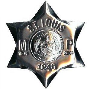old-stl-police-badge
