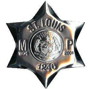 old-stl-police-badge