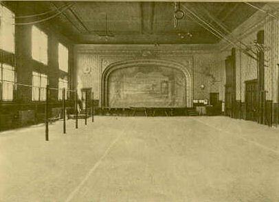 interior-south-st-louis-turnvereine