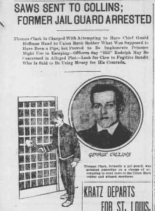 stl-republic-jan-8-1904
