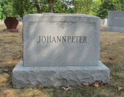 johannpeter-head-stone