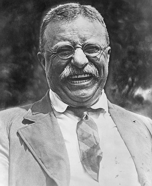 theodore-roosevelt-smiling