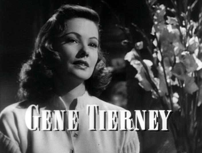 laura-gene-tierney