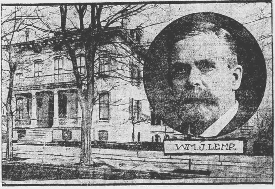 william-lemp-and-mansion