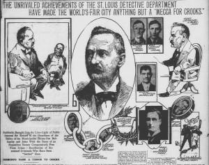 desmond-1904-heroics