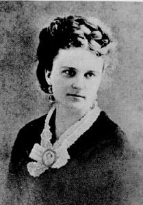 kate-chopin