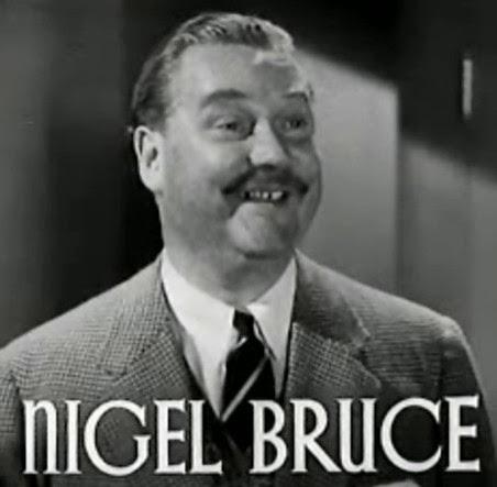 nigel-bruce