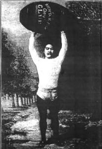 matsuda-sorakichi