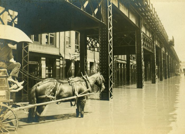 1903-flood-first-street