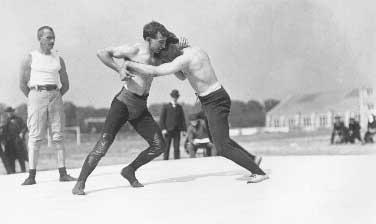 1904-summer-olympics