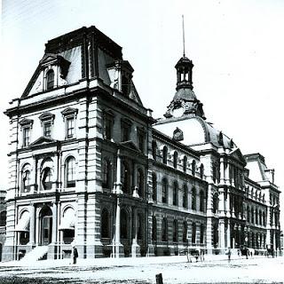 four-courts-building