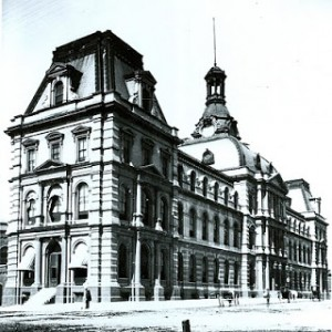 Four-Courts-Building-in-St.-Louis