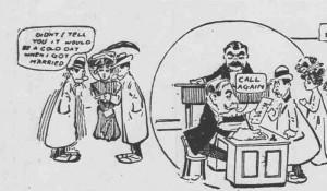 1902-thanksgiving-weddings