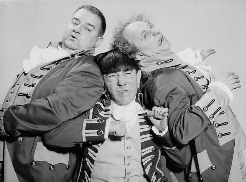 three-stooges-1959