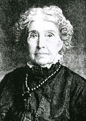 elizabeth-meriwehter-older