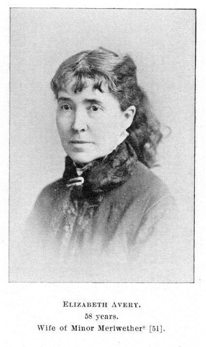 elizabeth-avery-meriwether