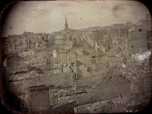 1849-st-louis-fire